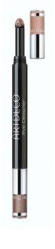 Artdeco Eye Designer Applicator creion de ochi lunga durata