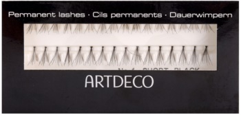 Artdeco Permanent Individual Lashes Permanenta lösögonfransar