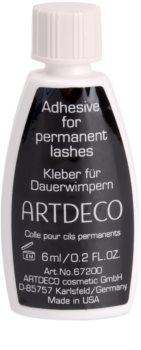 Artdeco Adhesive for Permanent Lashes lepidlo na permanentné riasy