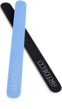 Artdeco Nail Files pilník na nechty 2 ks