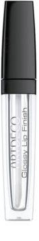 Artdeco Glossy Lip Finish Lipgloss