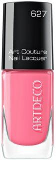 Artdeco Art Couture Nail Lacquer лак за нокти