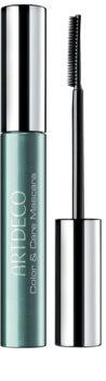 Artdeco Color & Care Mascara Nourishing Mascara