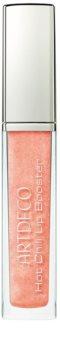 Artdeco Hot Chili Lip Booster leuchtender  Lippenglanz für mehr Volumen