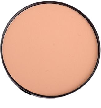 Artdeco High Definition Compact Powder нежна компактна пудра пълнител