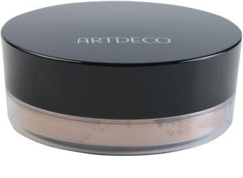 Artdeco High Definition polvos sueltos