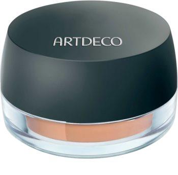 Artdeco Hydra Make-up Mousse hydratačný penový make-up