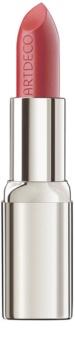 Artdeco High Performance Lipstick Luxurious Lipstick