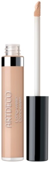 Artdeco Long-Wear Concealer Waterproof vodoodporni korektor