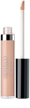 Artdeco Long-Wear Concealer Waterproof vodeodolný korektor