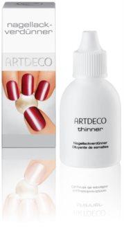 Artdeco Manicure & Lacquering Aids razredčilo za lak