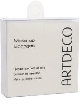 Artdeco Make Up Sponges Makeup Sponge 8 pcs