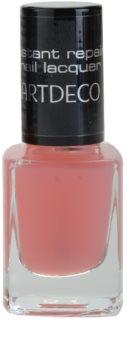Artdeco Nail Care Lacquers esmalte de uñas regenerador