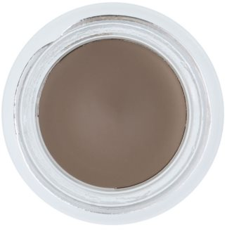 Artdeco Gel Cream for Brow Long Wear Waterproof pomadă pentru sprâncene rezistent la apa