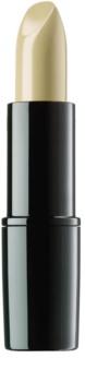 Artdeco Perfect Stick korekční tyčinka s Tea Tree oil