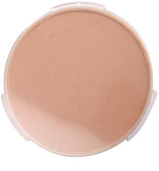 Artdeco Mineral Compact Powder Refill polvos minerales compactos Recambio