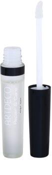 Artdeco Repair & Care Lip Oil óleo regenerativo para lábios