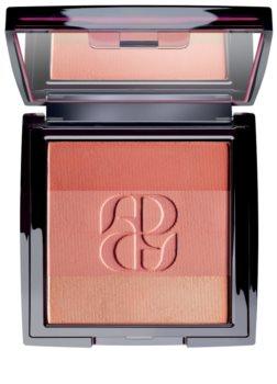 Artdeco Art Couture Satin Blush Long-Lasting colorete con efecto de larga duración