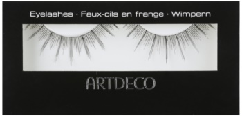 Artdeco Eyelashes lepilne trepalnice z lepilom