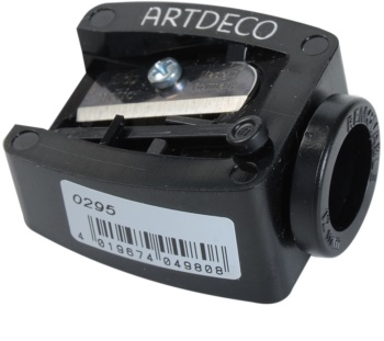 Artdeco Sharpener Jumbo Pencil Sharpener Maxi