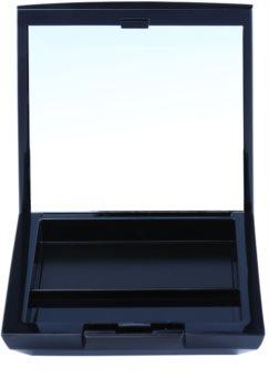 Artdeco Beauty Box Trio estuche magnético para sombras de ojos, colorete y crema