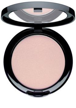 Artdeco Strobing Cream rozjasňující pudr pro dokonalý vzhled