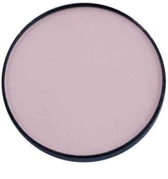 Artdeco Strobing Cream polvos iluminadores Recambio