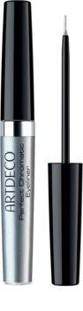 Artdeco Perfect Chromatic Eyeliner eyeliner