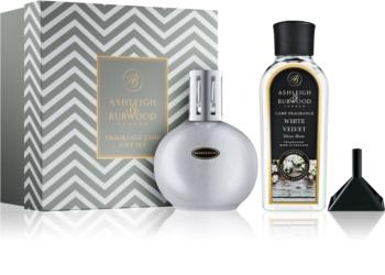 Ashleigh & Burwood London Grey Speckle coffret cadeau