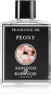 Ashleigh & Burwood London Fragrance Oil Peony ulei aromatic