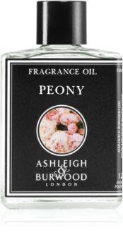 Ashleigh & Burwood London Fragrance Oil Peony ароматично масло