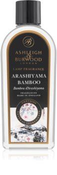 Ashleigh & Burwood London Lamp Fragrance Arashiyama recharge pour lampe catalytique