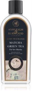 Ashleigh & Burwood London Lamp Fragrance Matcha Green Tea katalitikus lámpa utántöltő