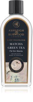 Ashleigh & Burwood London Lamp Fragrance Matcha Green Tea Katalyyttisen Lampun Täyttäjä