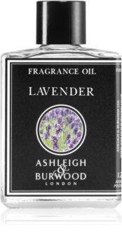 Ashleigh & Burwood London Fragrance Oil Lavender huile parfumée
