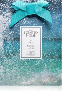 Ashleigh & Burwood London The Scented Home Sea Spray Textilerfrischer