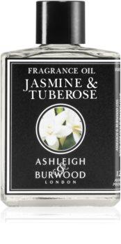 Ashleigh & Burwood London Fragrance Oil Jasmine & Tuberose Hajusteöljy