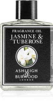 Ashleigh & Burwood London Fragrance Oil Jasmine & Tuberose ароматична олійка