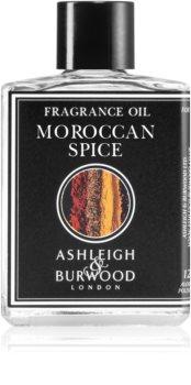 Ashleigh & Burwood London Fragrance Oil Moroccan Spice Hajusteöljy