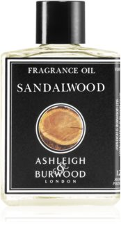 Ashleigh & Burwood London Fragrance Oil Sandalwood fragrance oil