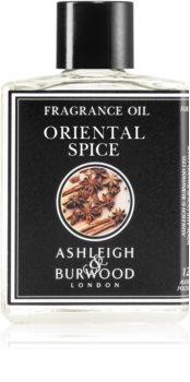 Ashleigh & Burwood London Fragrance Oil Oriental Spice fragrance oil