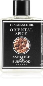 Ashleigh & Burwood London Fragrance Oil Oriental Spice ulei aromatic
