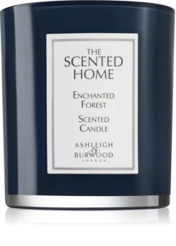 Ashleigh & Burwood London The Scented Home Enchanted Forest scented candle