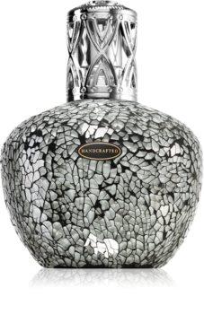 Ashleigh & Burwood London Ancient Urn kаталитична ароматизираща лампа large