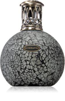 Ashleigh & Burwood London Smoked Dusk lampada catalitica