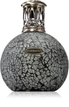 Ashleigh & Burwood London Smoked Dusk каталитическая лампа