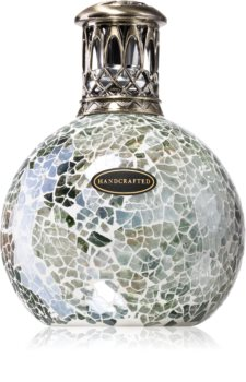 Ashleigh & Burwood London Enchanted Forest kаталитична ароматизираща лампа