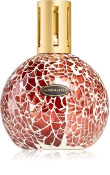 Ashleigh & Burwood London In Bloom Coral katalytische lampe