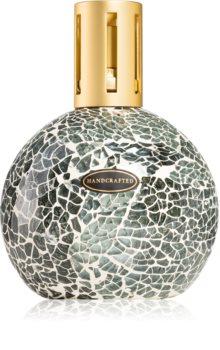 Ashleigh & Burwood London In Bloom Grey kаталитична ароматизираща лампа