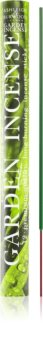 Ashleigh & Burwood London Incense Garden αρωματικά sticks μεγάλο